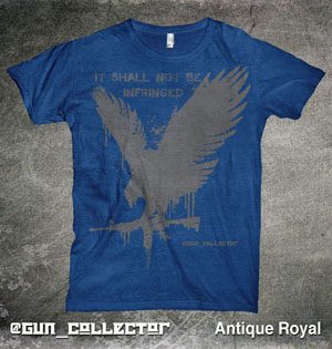 GC4-Antique Royal